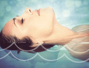 Floatation Therapy & The Float Spa Hove