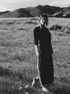 Sandra Stein Yoga