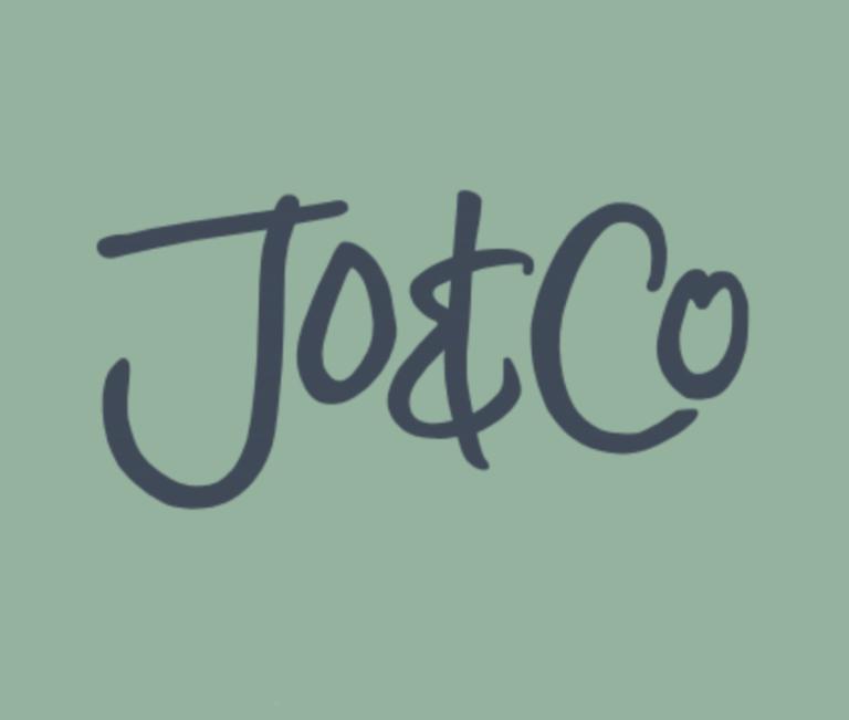 Jo & Co Restaurants