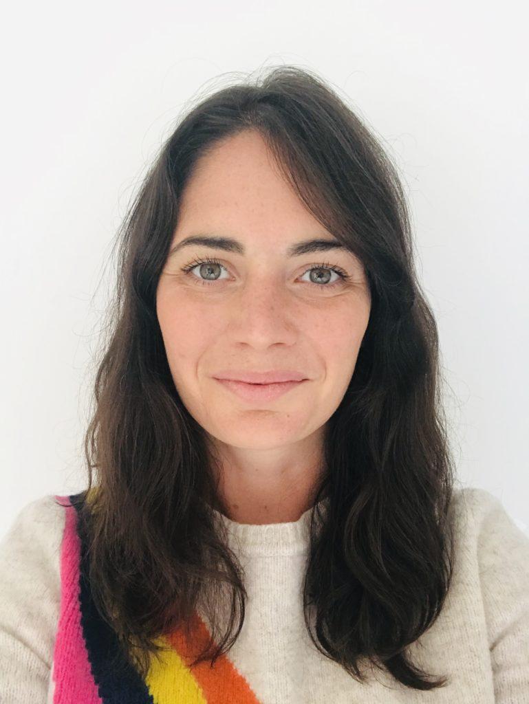 Kate Dennison