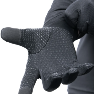 Aviro Antiviral Gloves