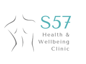 Studio 57 Physiotherapy