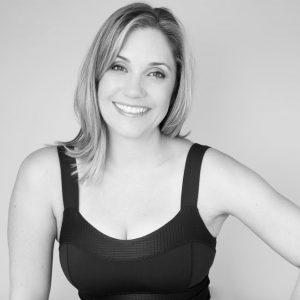 Emily Scott Yoga