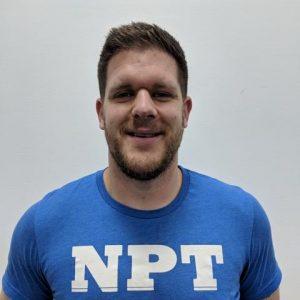 Rob-Pitman-NPT