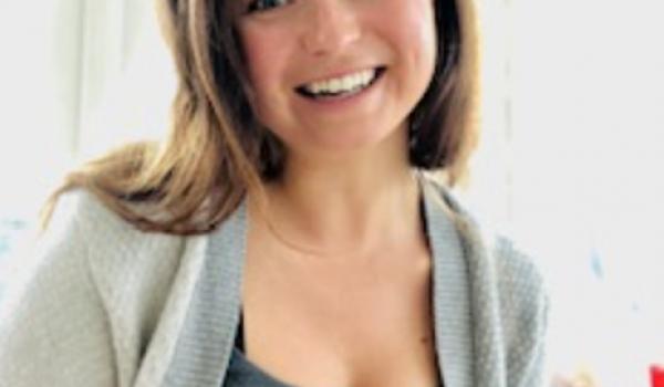 Megan Scott Nutrition