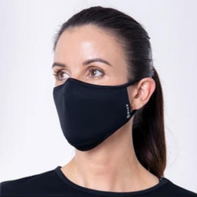 Aviro Face Mask
