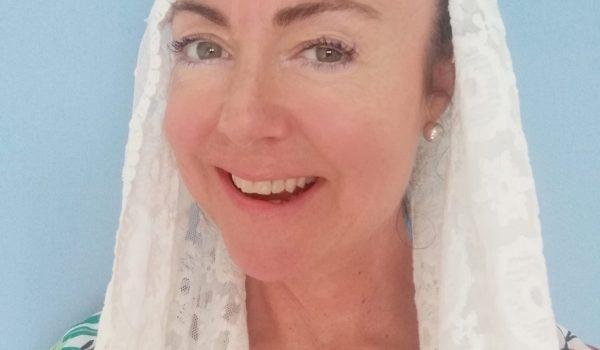 Sharon Terry